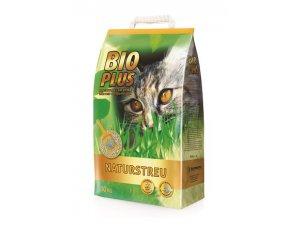 Bio Plus 10 kg